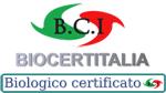 Logo Biocert