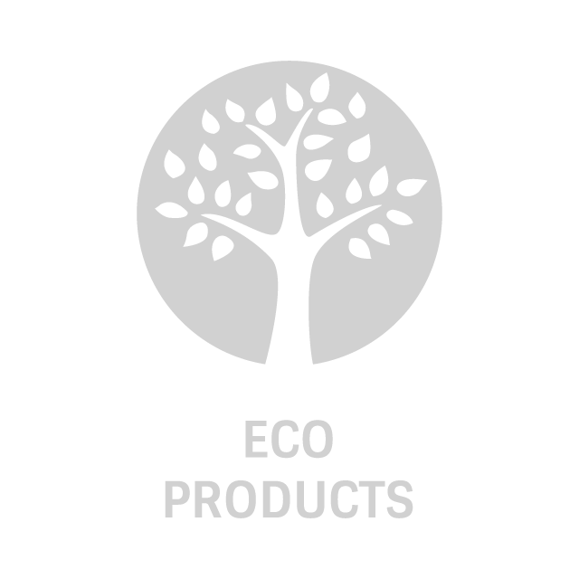 eco-product.png