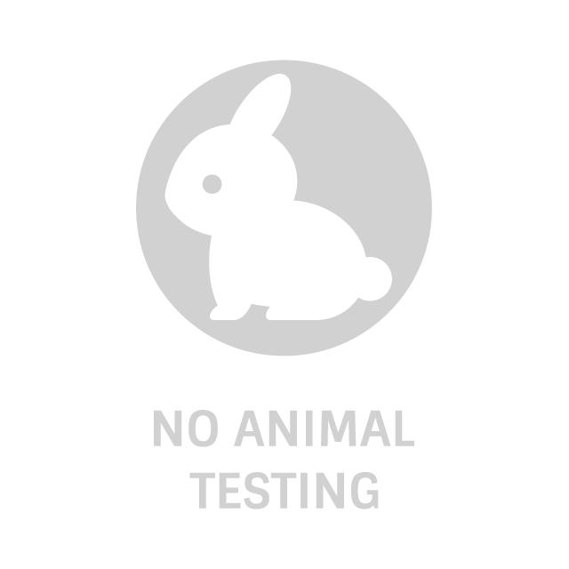 no-animal-testing.png