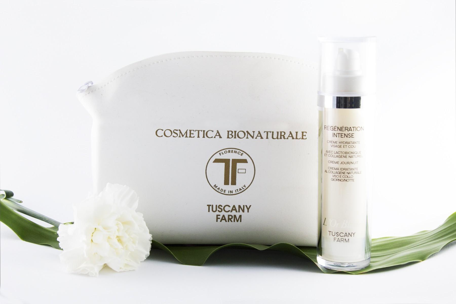 L'Or Blanc, quando la beauty routine diventa lusso per la pelle!