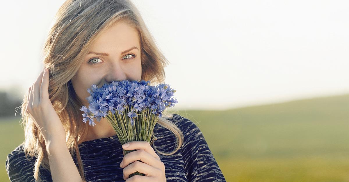Creme viso naturali: i migliori ingredienti per il benessere della tua pelle