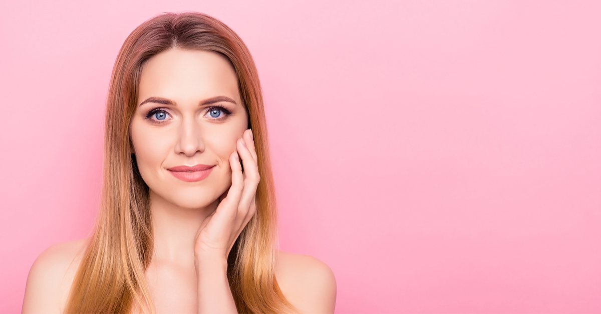 Come curare la pelle sensibile: 5 errori da evitare e 5 buone abitudini
